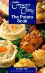 Company's Coming: The Potato Book - Jean Paré