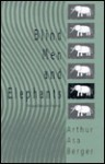 Blind Men and Elephants: Perspectives on Humor - Arthur Asa Berger