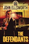 The Defendants - John Ellsworth