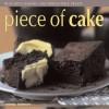 Piece of Cake - Emma Summer