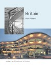 Britain: Modern Architectures in History - Alan Powers