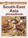 South East Asia Phrasebook 1e - Bradley