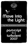 Move into the Light: Postscript to a Turbulent 2007 - Turbulence Collective, Turbulence
