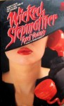Wicked Stepmother - Axel Young