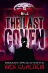 The Last Coven - Rick Gualtieri