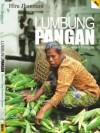 Lumbung Pangan: Menata Ulang Kebijakan Pangan - Hira Jhamtani, Roem Topatimasang
