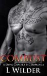 Combust - L. Wilder