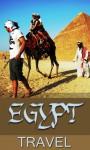 Egypt Travel (Egypt Travel Advice Book 1) - Michelle Lori