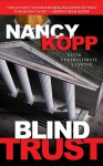 Blind Trust - Nancy Kopp