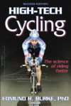 High-Tech Cycling - Edmund R. Burke