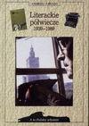 Literackie Półwiecze, 1939-1989 (A to Polska właśnie) - Andrzej Zawada