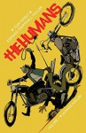 The Humans Volume 1 (Humans Tp) - Keenan Keller, Tom Neely