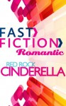 Red Rock Cinderella - Judy Duarte