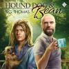 Hound Dog & Bean - B.G. Thomas, Charlie David