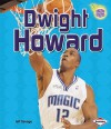 Dwight Howard - Jeff Savage