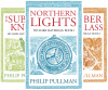 His Dark Materials (3 Book Series) - Philip Pullman