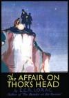 The Affair on Thor's Head - E.C.R. Lorac
