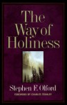 Way of Holiness - Stephen F. Olford