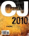 Criminal Justice 2010 - James Fagin