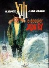 XIII - O dossier Jason Fly - Jean Van Hamme, William Vance