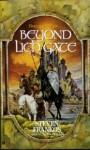 Beyond Lich Gate - Steven Frankos