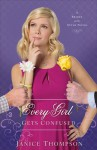 Every Girl Gets Confused: A Novel (Brides with Style) - Janice Thompson