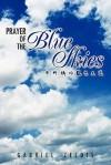 Prayer of the Blue Skies - Gabriel Zeldis