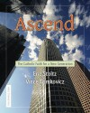 Ascend: The Catholic Faith for a New Generation - Eric Stoltz, Vince Tomkovicz