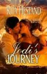 Jodi's Journey - Rita Hestand