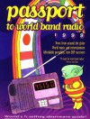Passport to World Band Radio - Lawrence Magne