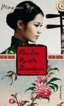 Pawilon Kwiatu Brzoskwini - Mingmei Yip