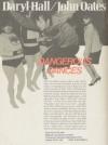 Dangerous Dances - Nick Tosches