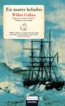 En mares helados - Wilkie Collins, Rebeca Bouvier, Jorge Ordaz