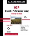 Ocp: Oracle9i Performance Tuning Study Guide [With CDROM] - Joseph C. Johnson