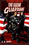 The Kazak Guardians - C. R. Daems