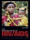 The Macroeconomics of HIV/AIDS - Markus Haacker