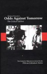Odds Against Tomorrow: A Critical Edition - Abraham Polonsky, John Schultheiss