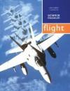 Flight - Philip Wilkinson