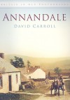 Annandale - David Carroll