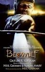 Beowulf - Chris Ryall, Gavriel Rodrugues