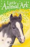 The Friendly Foal (Little Animal Ark) - Lucy Daniels
