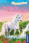 Sternenschweif, 39, Funkelnder Wasserzauber (German Edition) - Linda Chapman