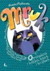 Mruk. Opowiadania o kotkach, kotach i kociskach - Renata Piątkowska