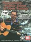 Fingerpicking Guitar Solos in Open Tunings [With 3 CDs] - Stefan Grossman