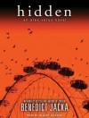 Hidden - Benedict Jacka, Gildart Jackson