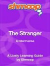 The Stranger - Shmoop