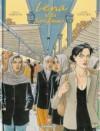 Léna Et Les Trois Femmes - Pierre Christin, André Juillard