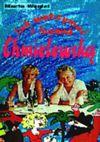 Jak wytrzymać z Joanną Chmielewską : opowieść, nie da się ukryć, humorystyczna... - Marta Węgiel