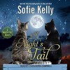 A Night's Tail - Cassandra Campbell, Sofie Kelly