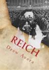 Reich - Drew Avera